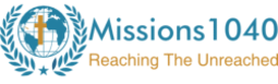 Missions1040